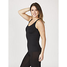 Assets RHL by Spanx Tummy Control Toning Vest