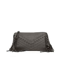 Danielle Nicole Cara Fringed Crossbody Bag