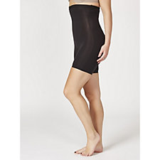 Assets RHL by Spanx High Waist Mid Thigh Slimmer