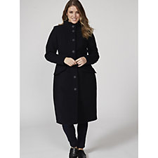 Dressage by Paul Costelloe Cristina Coat