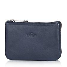 Kipling Creativity Basic Leather Small Purse
