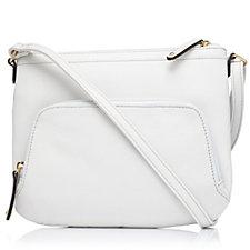 Tignanello Pretty Pockets Small Crossbody Bag