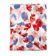 The Poppy Collection Infinity Scarf by Lola Rose