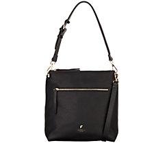 Fiorelli Elliot Casual Satchel Bag