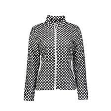 Rino & Pelle Spot Puffer Jacket