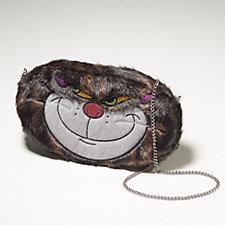 Disney Danielle Nicole Lucifer Crossbody Bag