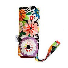 Collier Campbell Floral Print Umbrella