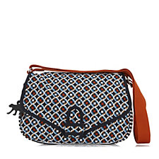 Kipling Elevated Paxton Small Handbag