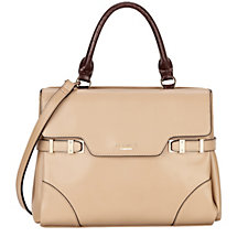 Fiorelli Grace Top Handle Satchel Bag