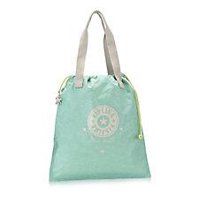 Kipling New Hiphurray Small Tote Bag