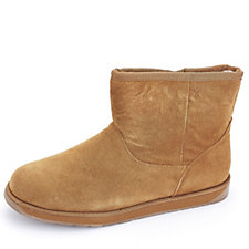EMU Essentials Spindle Mini Merino Wool Boots
