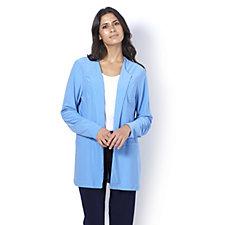 Antthony Designs Long Sleeve Jacket