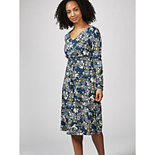 Joe Browns Effortlessly Elegant Dress