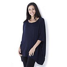 Diane Gilman Boxy T-Shirt