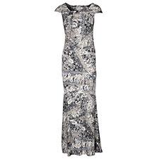 Trinny & Susannah Print Dress