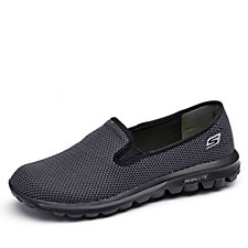 Skechers GOwalk Dazzle Memory Form Fit Slip On Shoe