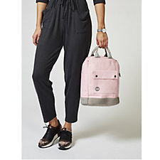 Mi-Pac Tote Backpack