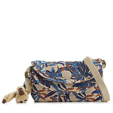 Kipling Bona Small Multi Compartment Bag