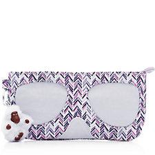 Kipling Sunroof Glasses Pouch