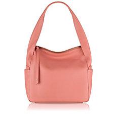 Radley London Brockley Medium Leather Hobo Bag