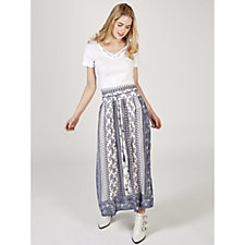 Joe Browns Wear In The Wind Skirt