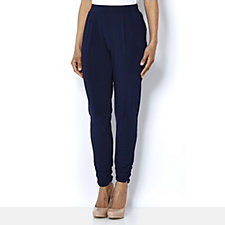 Chelsea Muse by Christopher Fink Hareem Trouser