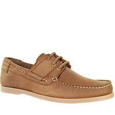 Adesso Brett Men's Boat Shoe