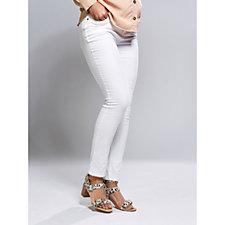 Joe Browns Must Have White Skinny Jeans