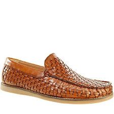 Adesso Eli Men's Woven Loafer