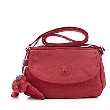Kipling Calia Small Shoulder Bag