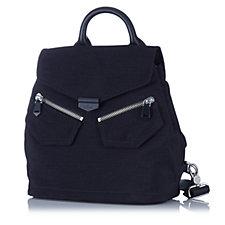 Kipling Kaeon On The Go Backpack