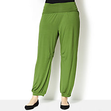 Join Clothes Yoga Inspired Trousers