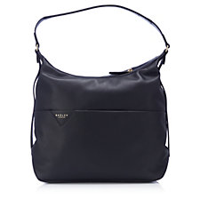 Radley London Thurloe Large Leather Hobo Bag