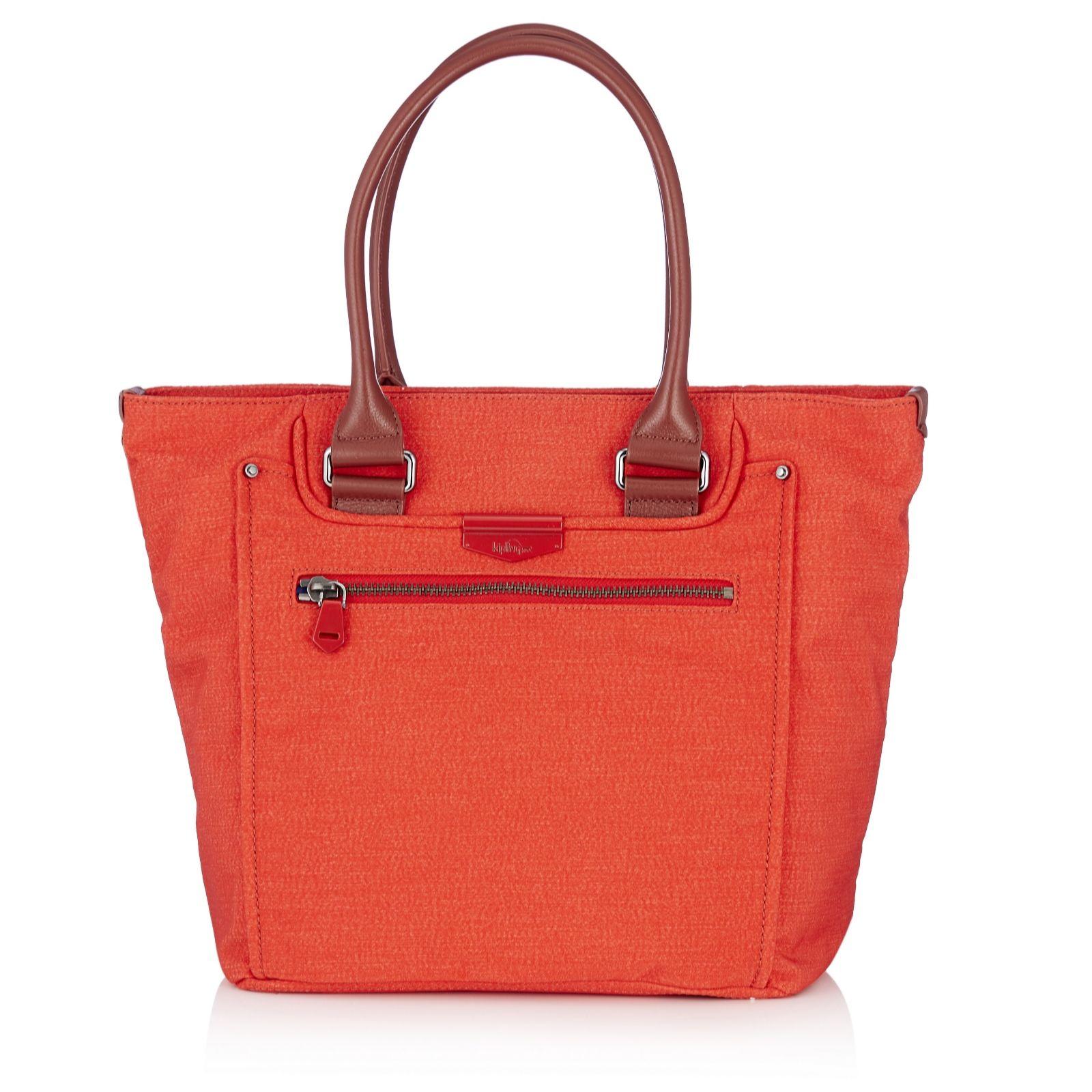 Shopper & Tote — Handbags — Shoes & Handbags - QVC UK