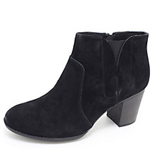 Clarks Enfield Senya Ankle Boot