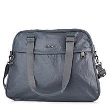 Kipling Alecrim Large Love Mondays Shoulder Bag with Adjustable Strap