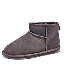 Emu Originals Stinger Micro Water Resistant Sheepskin Boots