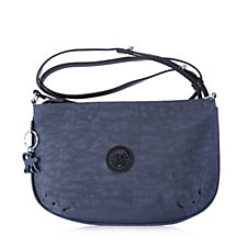 Kipling Partybag Small Shoulder Bag with Crossbody Strap