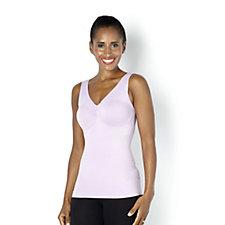 Vercella Vita Strong Control Lighter Yarn Tummy Support Camisole