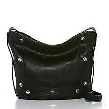 Aimee Kestenberg Valence Zip Top Crossbody Bag