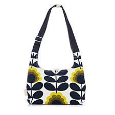 Orla Kiely Summer Flower Mini Sling Bag