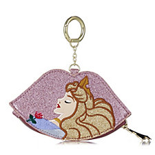 Disney Danielle Nicole Sleeping Beauty Coin Purse in Gift Box