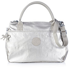Kipling Caralisa Medium Handbag with Removable Strap