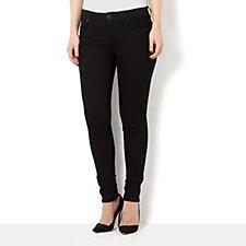 Label Lab Thistle Skinny Jean