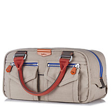 Kipling Kaeon True Companion Handbag