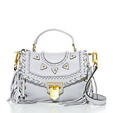 Aimee Kestenberg Giselle Convertible Crossbody Bag