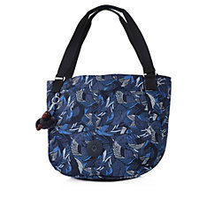 Kipling Arlie Shoulder Bag