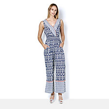 Joe Browns Jump for Joy Jumpsuit