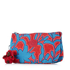 Kipling Creativity L Large Purse