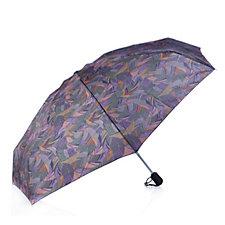Kipling Compact Umbrella